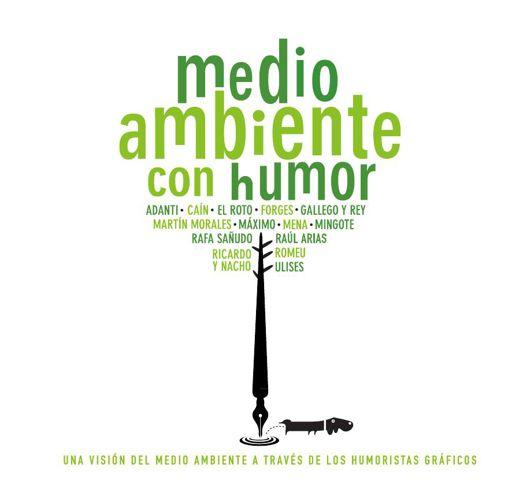 medi_ambient_amb_humor