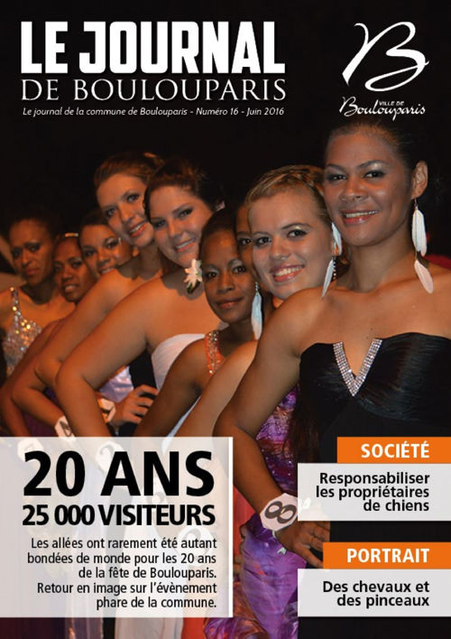 Copy of boulouparis 15