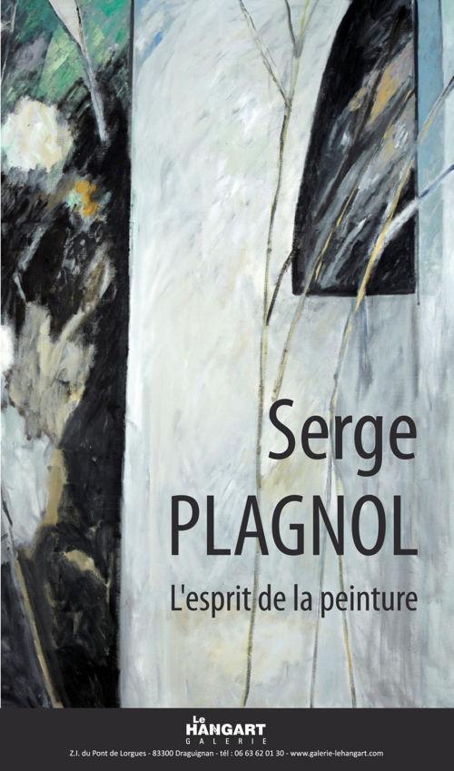 plagnol_plaquette
