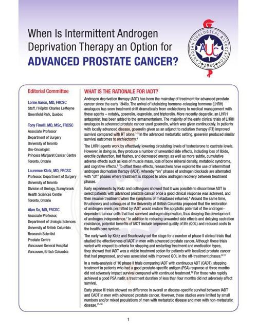 2629-CUA Newsletter3
