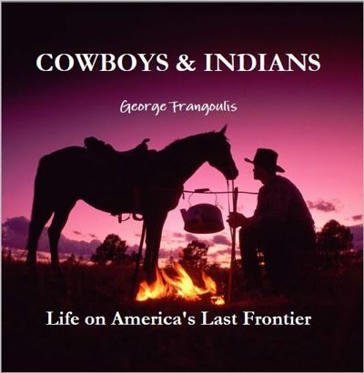 Copy of COWBOYS & INDIANS COVER