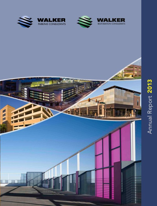 Annual Report_2013_for online view