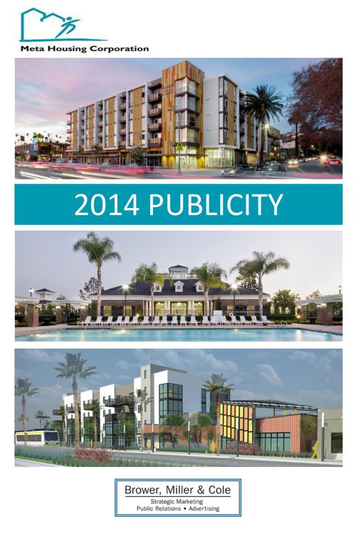 Meta Housing Publicity 1