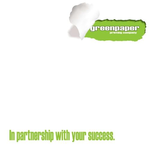 Greenpaper Printing Company