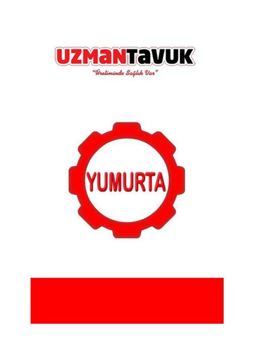 YUMURTS