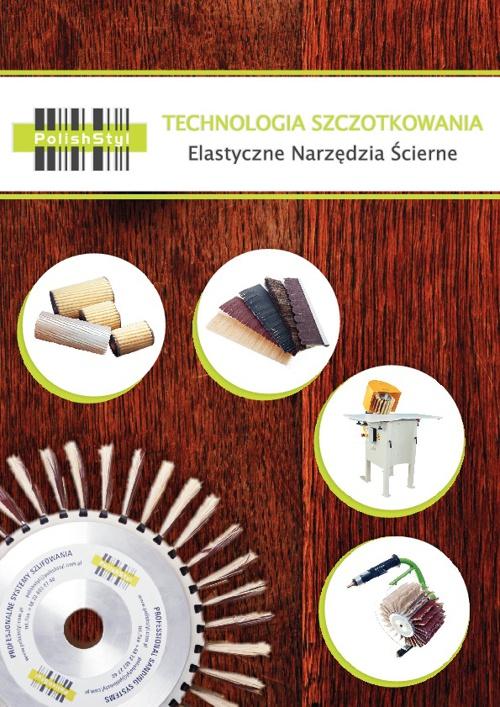 Polishstyl - Katalog produktów