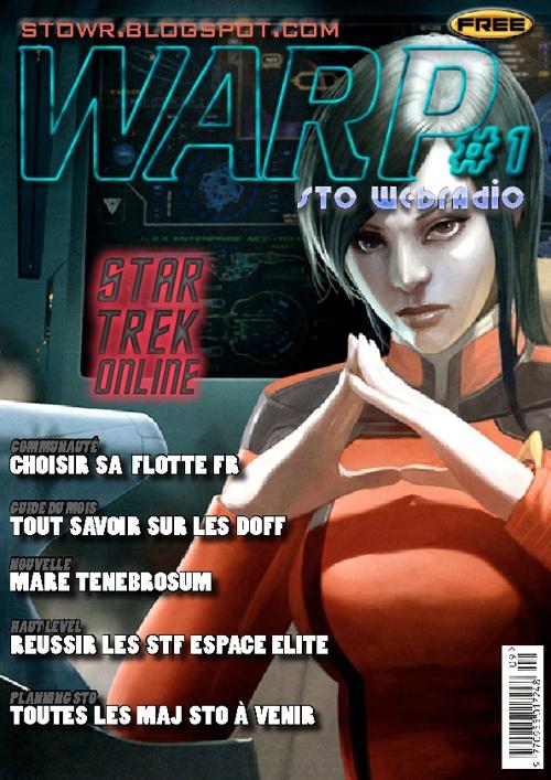 Copy of Warp n°1