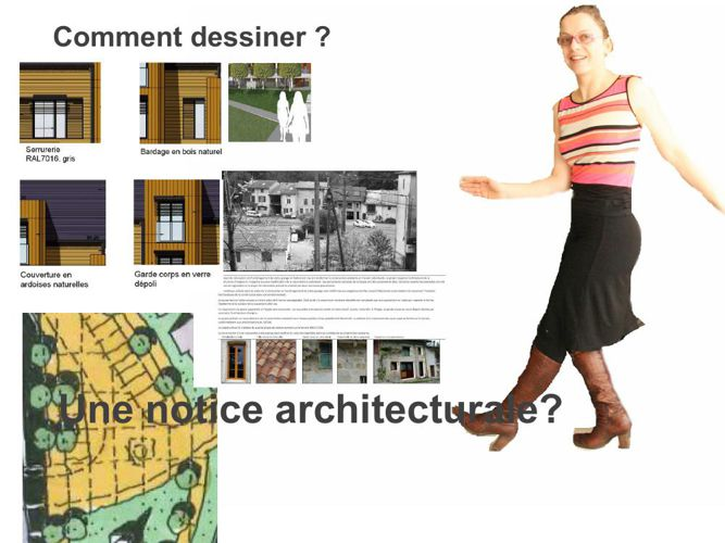 plan-maison-pc-notice-insertion