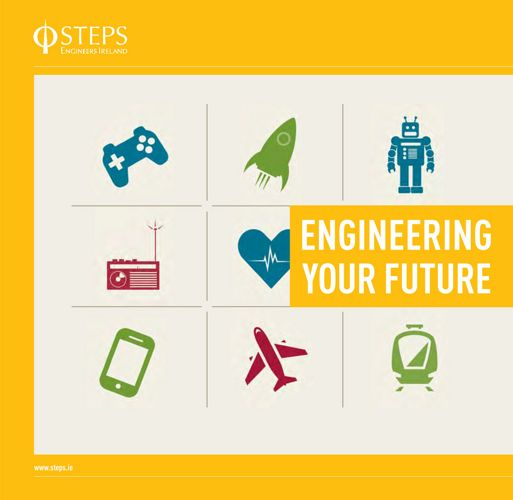 EngineersIreland_EngineeringYourFuture%28V1_2014%29