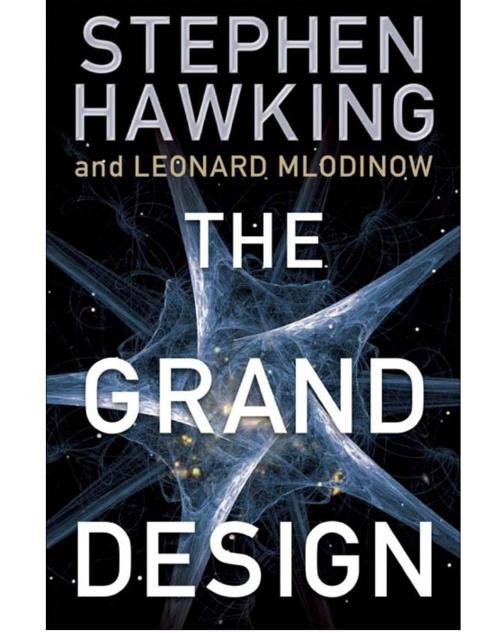 stephen_hawking_the_grand_design