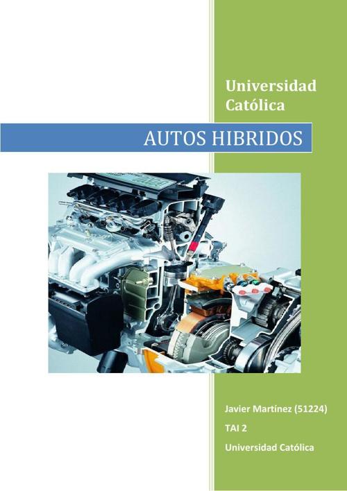 Autos_Hibridos