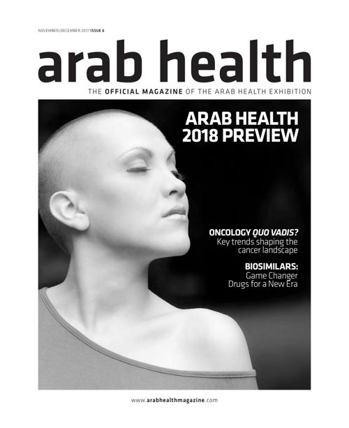 ARAB_HEALTH_ISSUE6_2017