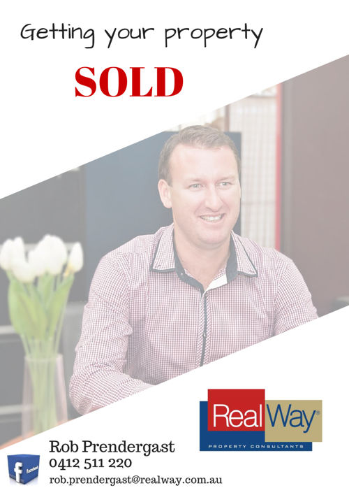 Selling your property with Rob Prendergast.compressed