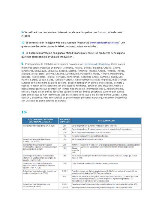 Actividades 9 - 10 - 11 EA