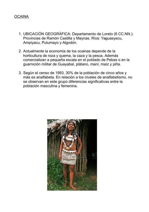 tribus_comunidades_nativas
