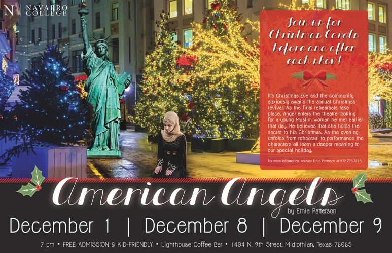 American_Angels_11x17_Final