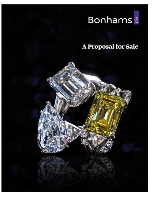 Eget Proposal