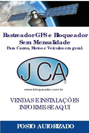 www.rastreadorparaveiculos.com.br/gomes