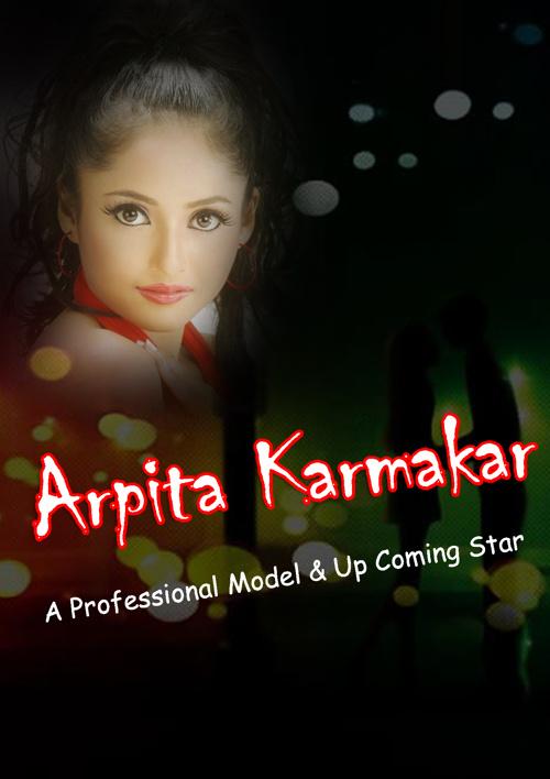 All Details Of Arpita Karmakar