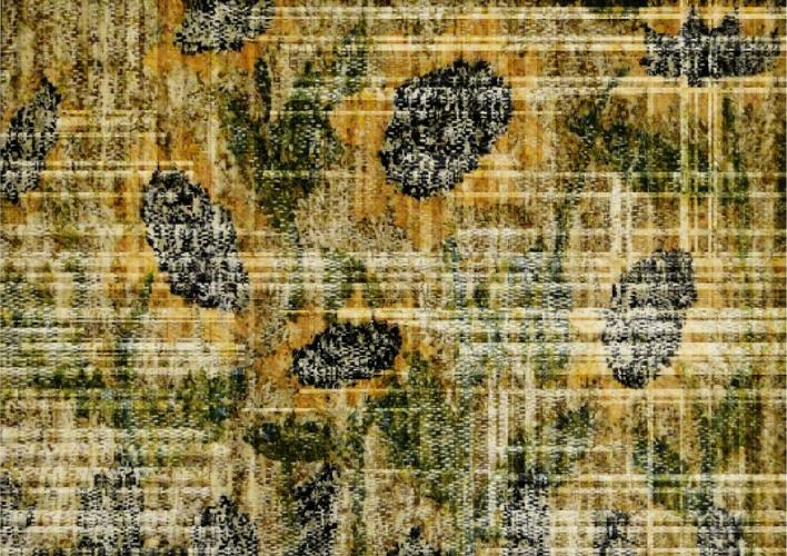 Tapestry - Irina Udalova