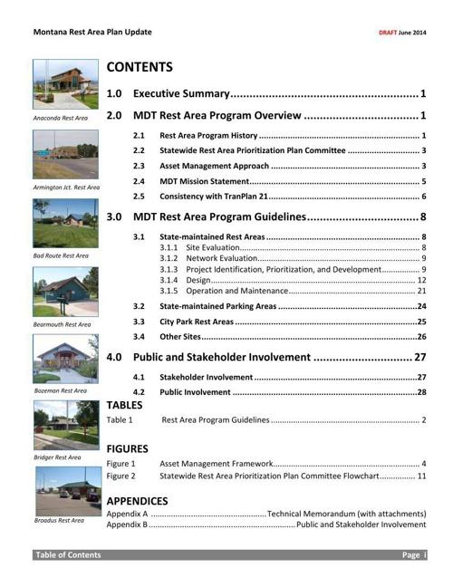 20140609 Rest Area Plan - redlined (2)_EK