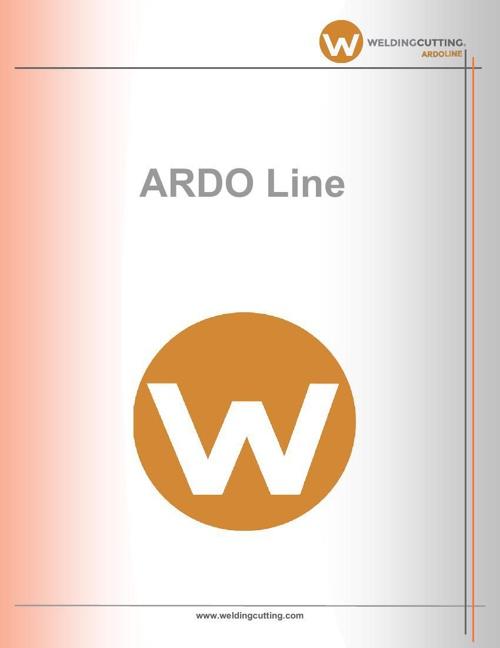 ARDO LINE