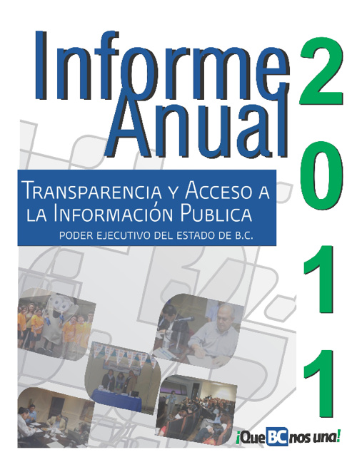 Copy of Información Anual