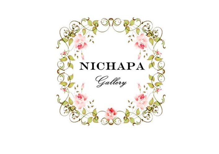 nichapa gallery