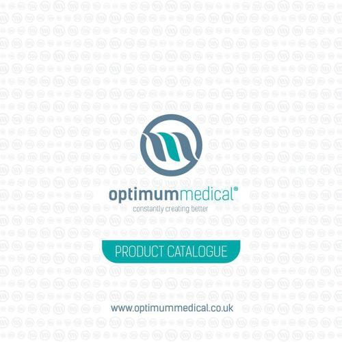 Optimum Medical Product Catalogue 2014
