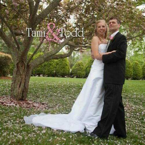 Tami and Todd's Album