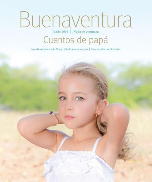Buenaventura Magazine - [Ed #06]