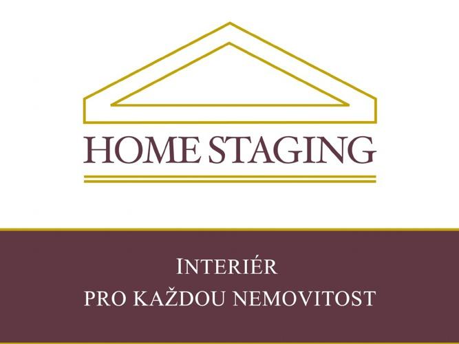 Home Staging CZ Presentation