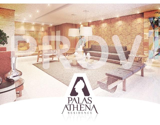 Palas Athena
