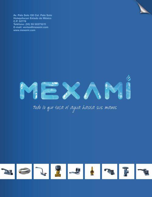 02_CATALOGO_MEXAMI2_1