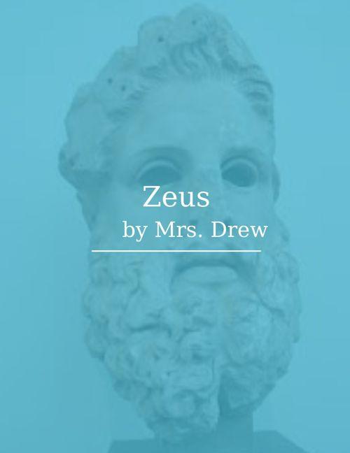 Zeus (1)