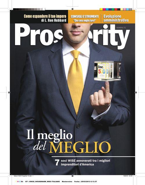Prosperity-75-ITL