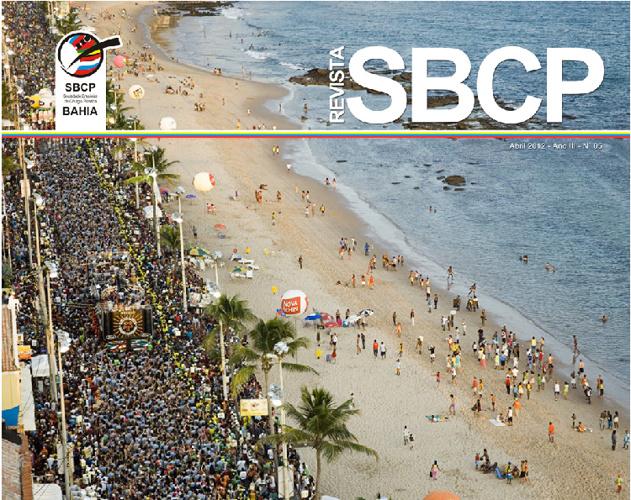 Revista SBCP - teste 01