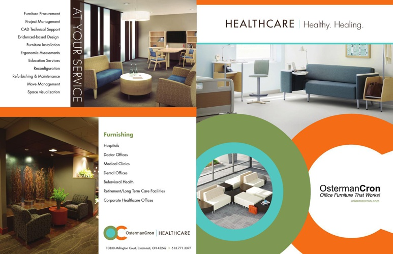 OC_HealthcareBrochure_FINAL4Print