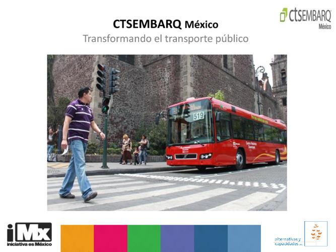 09_iMx CTSEMBARQMexico