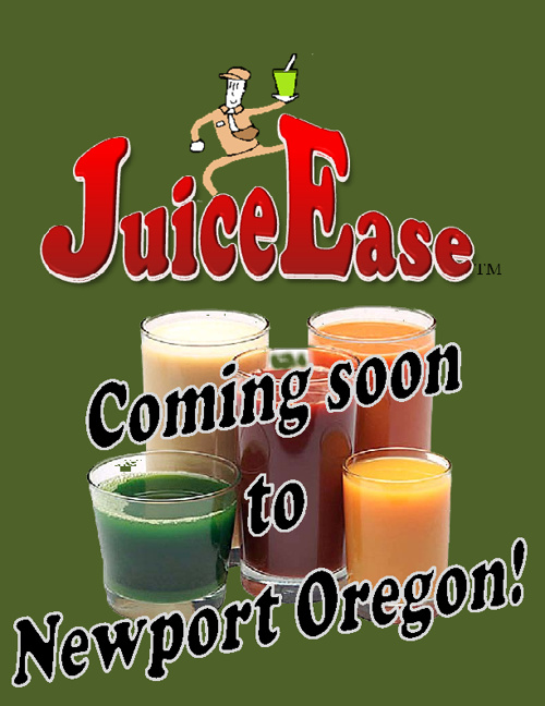 Copy of JuiceEase1