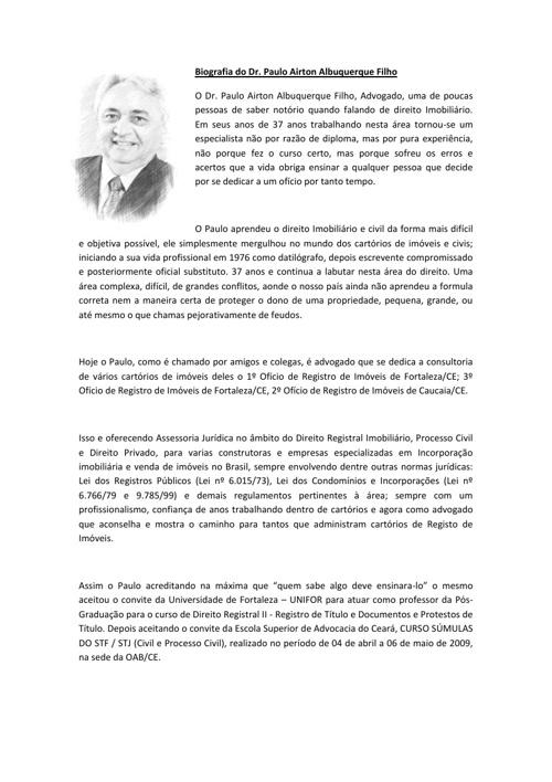 Vote com José Mahmoud Ayoub Barros Lubbad para Desembargador
