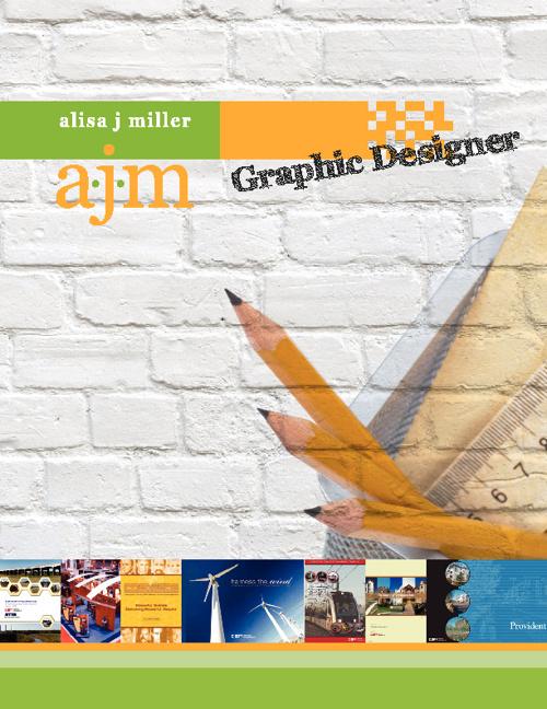 AJM Flipbook