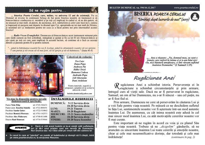 BD_590_-_10_decembrie_17_print_(1)