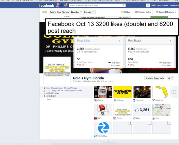 facebook after