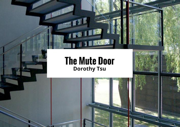 The Mute Door