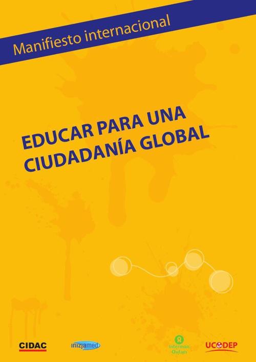 091224_Manifiesto_internacional_es