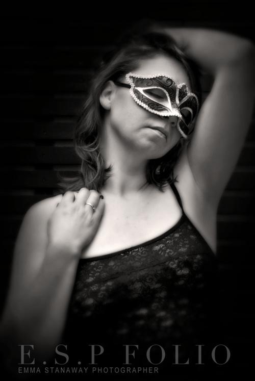 French Glamour FOLIO by Emma Stanaway PHOTOGRAPHER