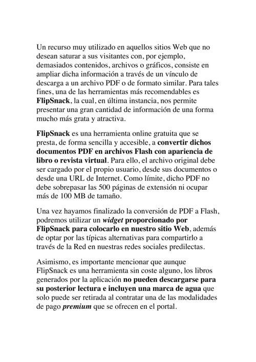 Flipan