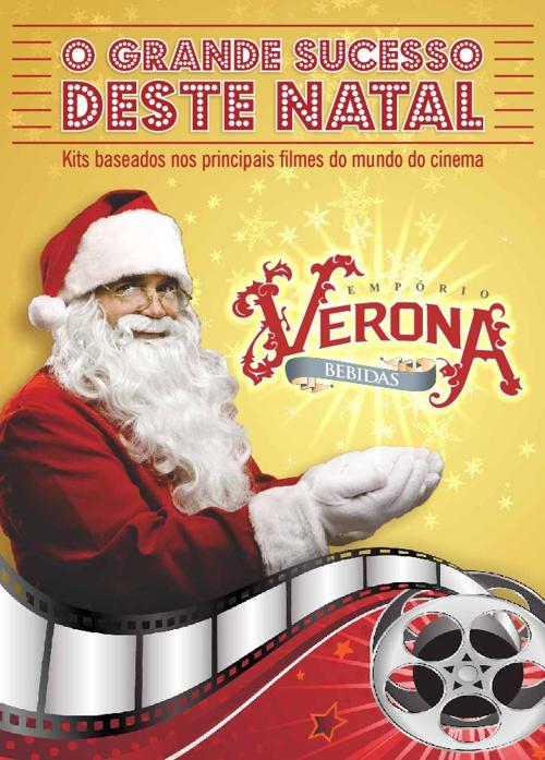 Catalogo Verona 2011