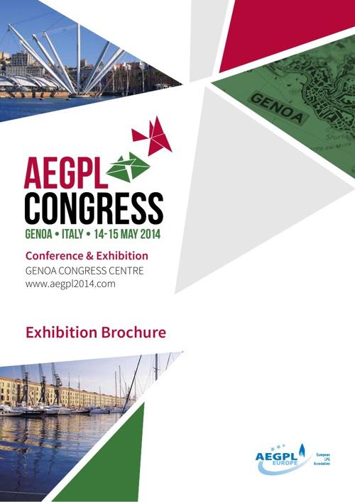e17309-aegpl-exhibition-brochure